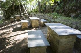 Tomb del Riu Pollos