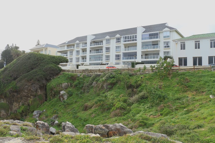 Windsor Self Catering Apartments Updated 2017 Apartment Reviews Amp Price Comparison Hermanus