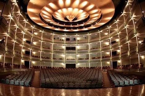 Teatro Obrero