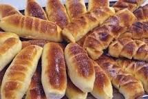 Biscoitos Pereira