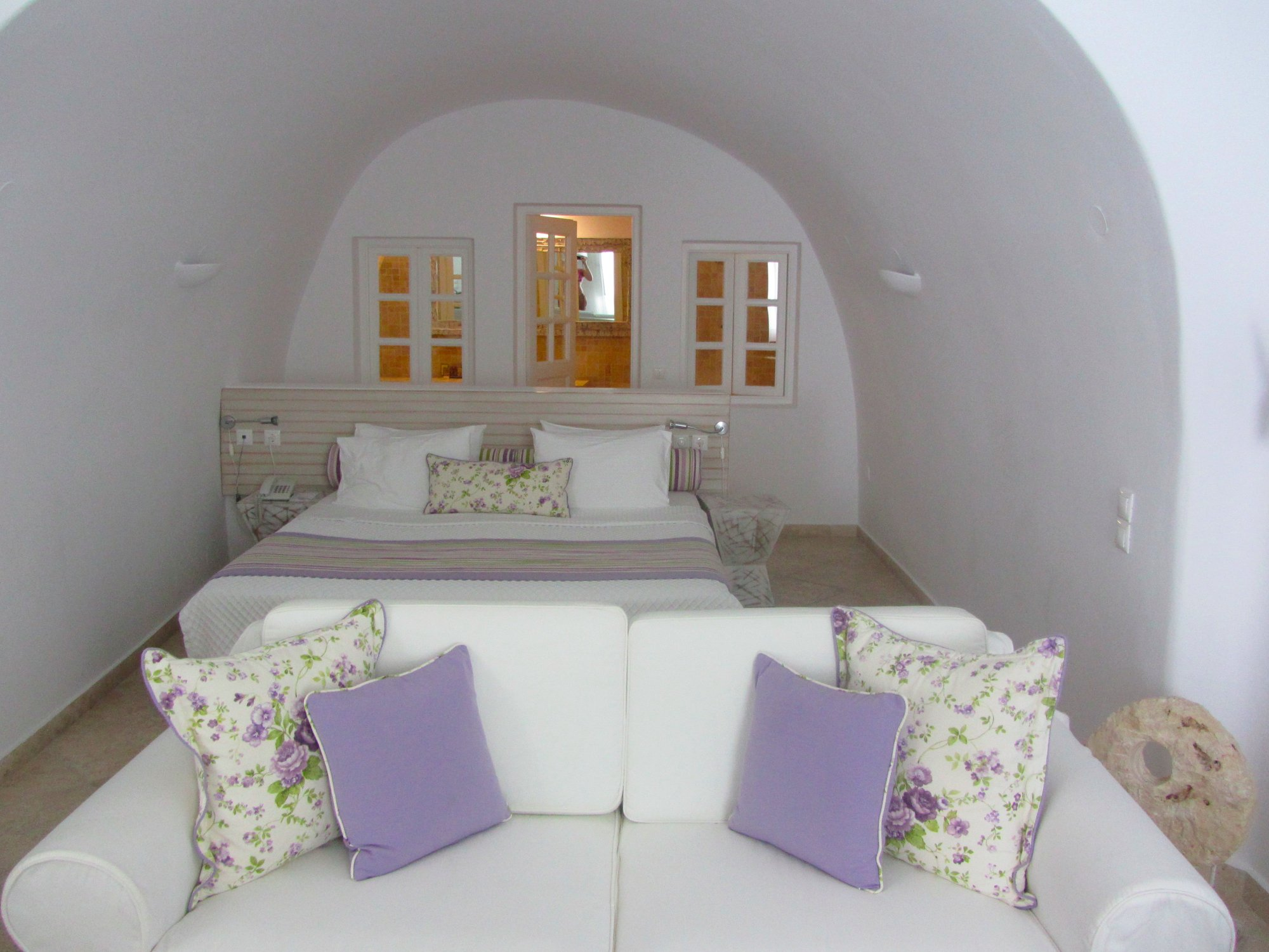 San Antonio Hotel Suites 2 Bedroom San Antonio Suites Updated 2017 Hotel Reviews Price Comparison