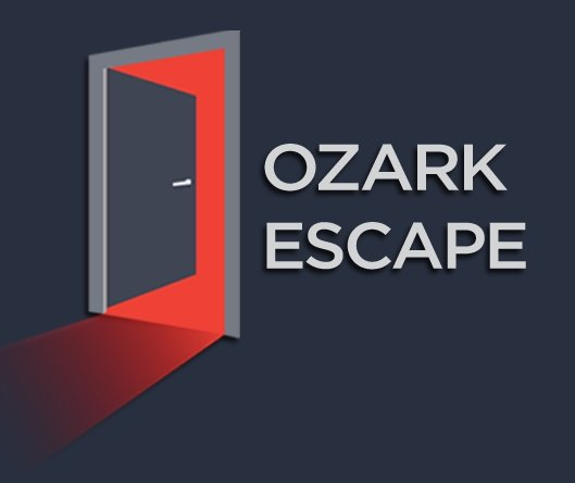 Ozark Escape Little Rock