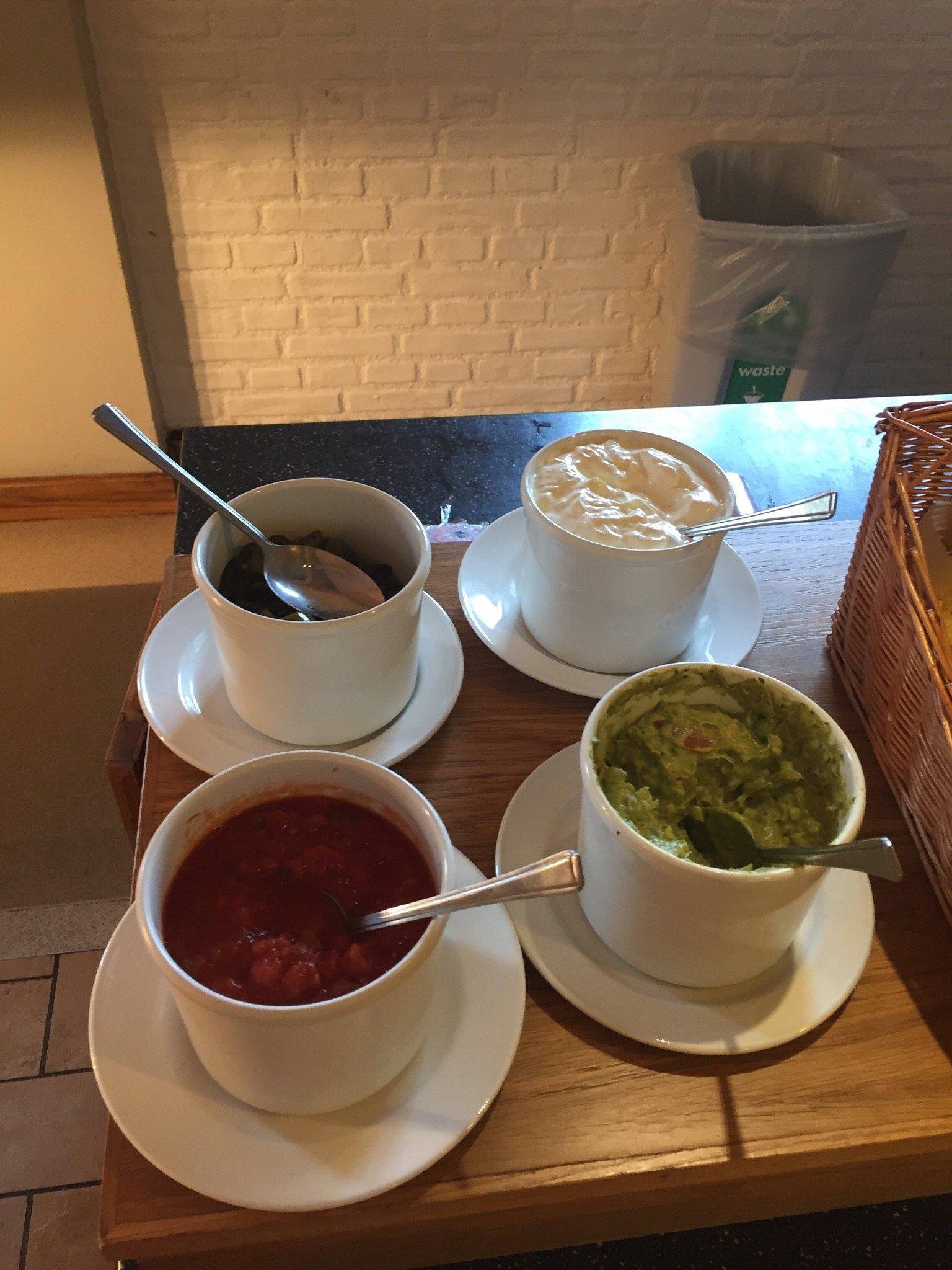 Coffee cup family restaurant - Bricks Family Restaurant Windsor Restaurant Reviews Photos Tripadvisor