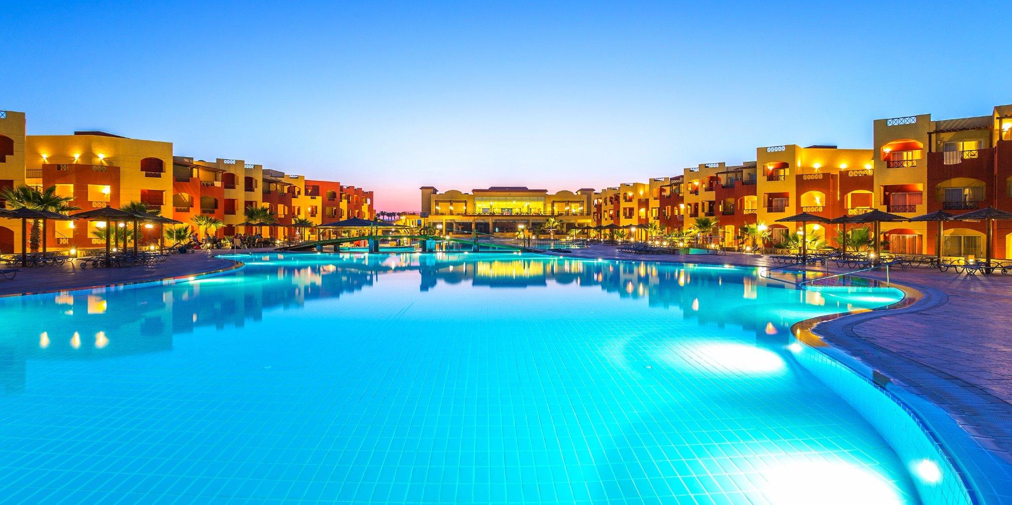 casino royal online anschauen ra ägypten