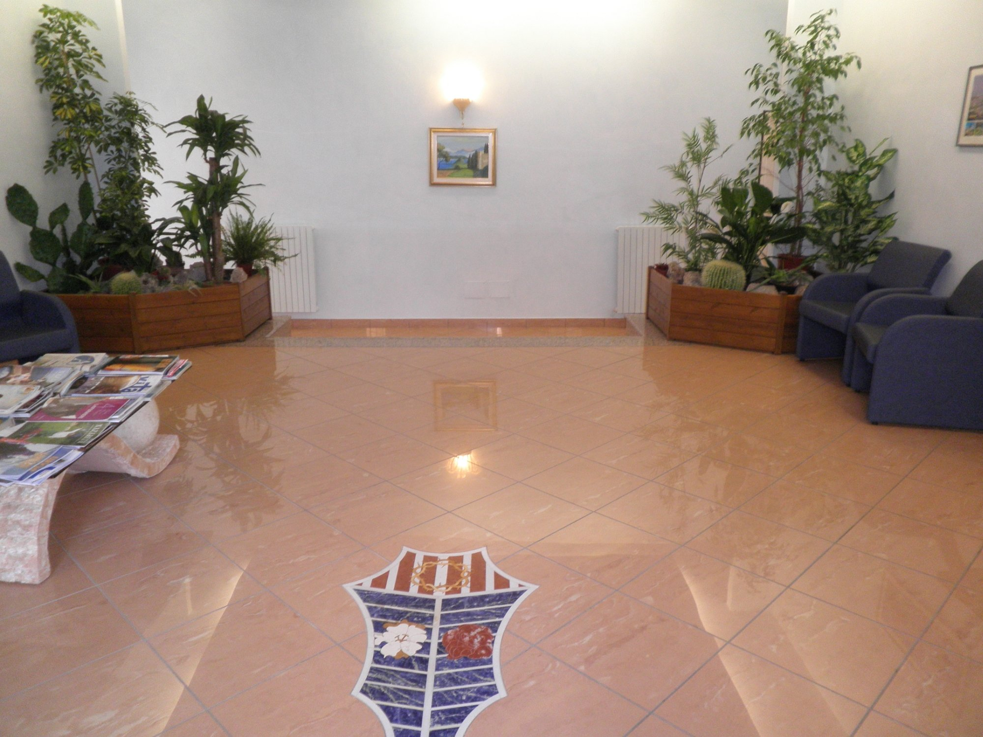 Residenza Nazareth