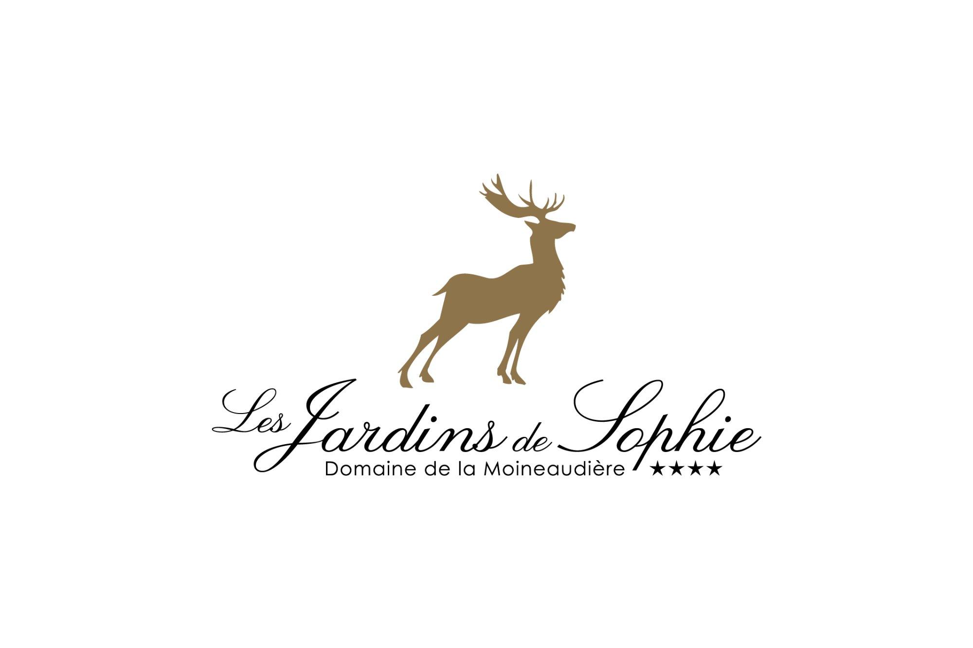 Les Jardins De Sophie Hotel Xonrupt Longemer Voir Les
