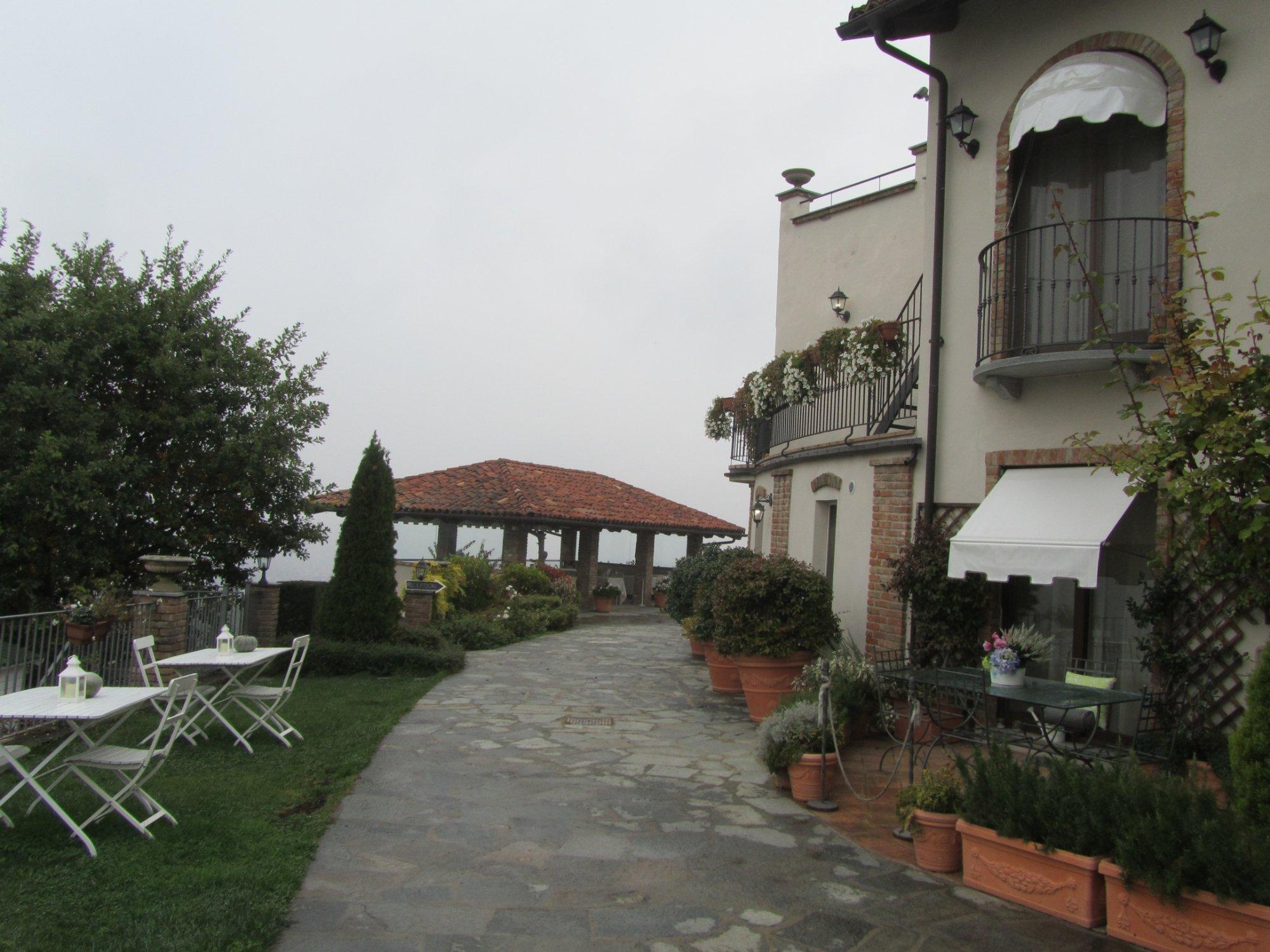 Locanda San Giorgio