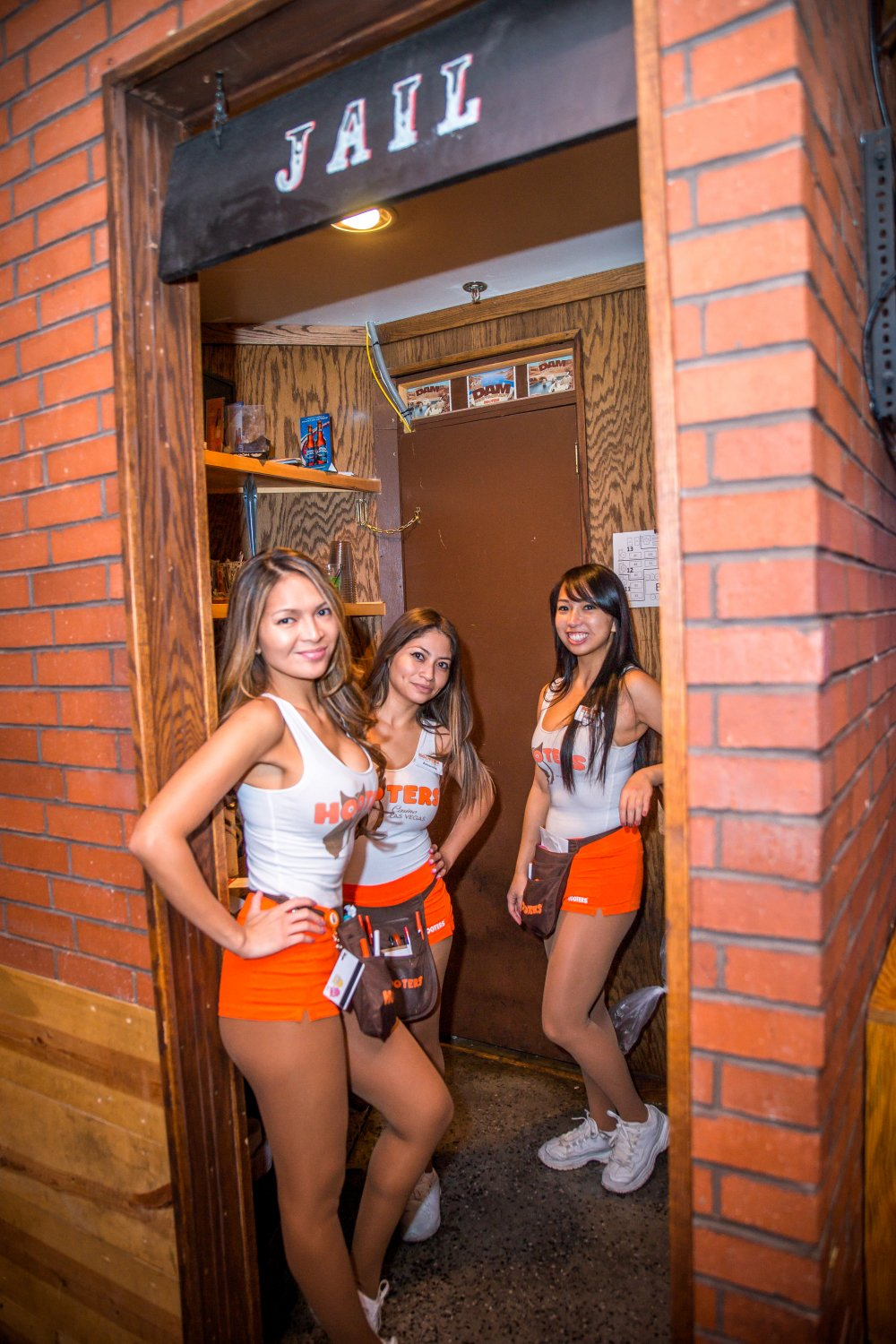Hooters casino coupon rent wagering accounts from online gambling websites