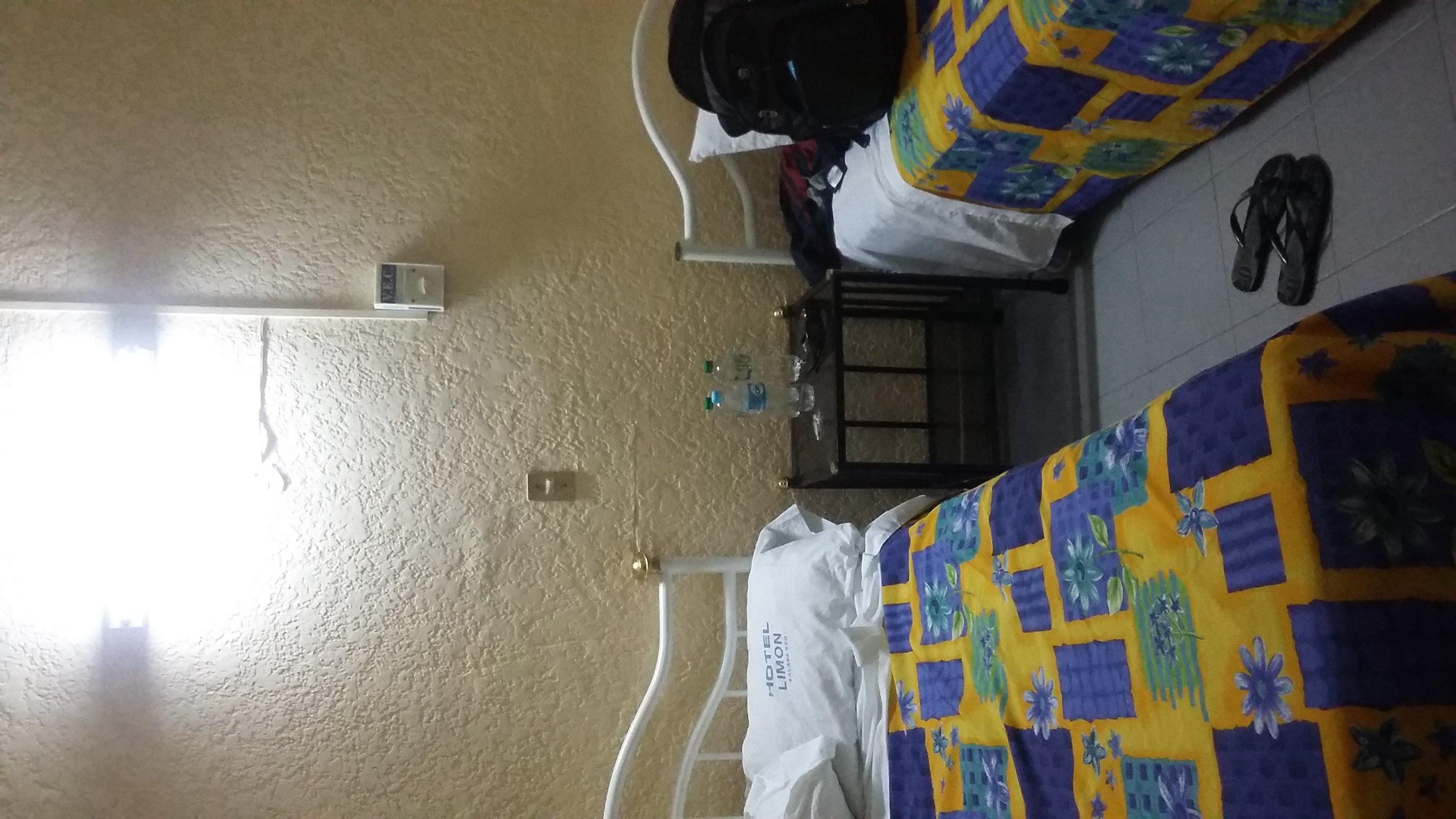 Hotel Limon