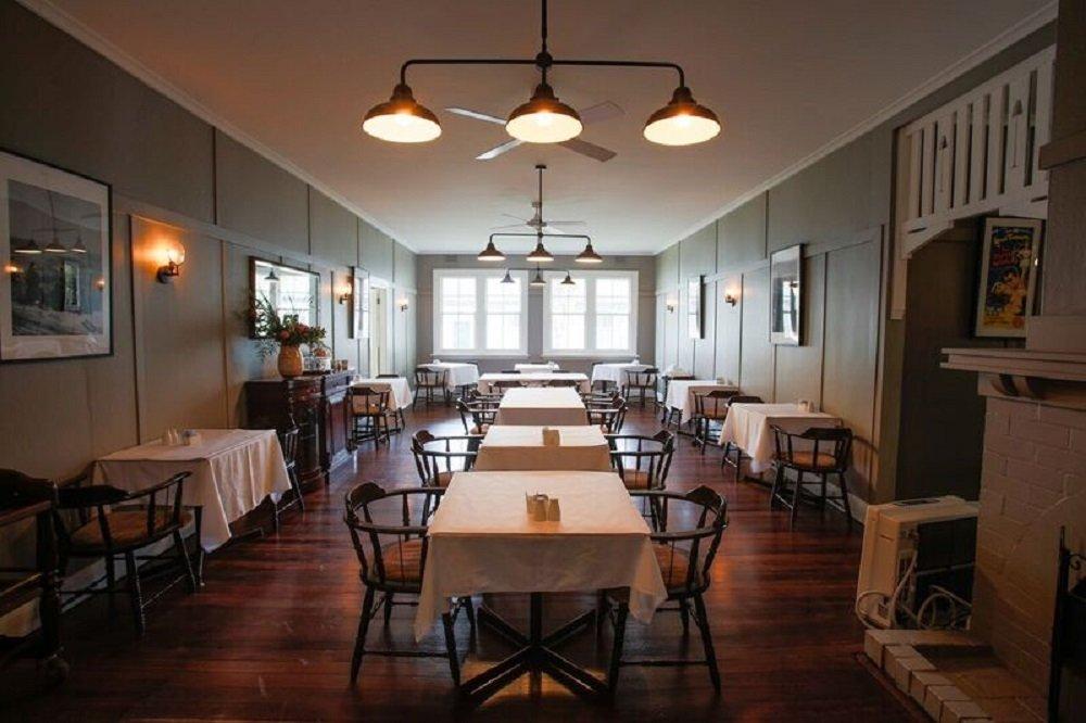 All photos  13. Bundanoon Guest House   Dining Room   Restaurant Reviews  Phone