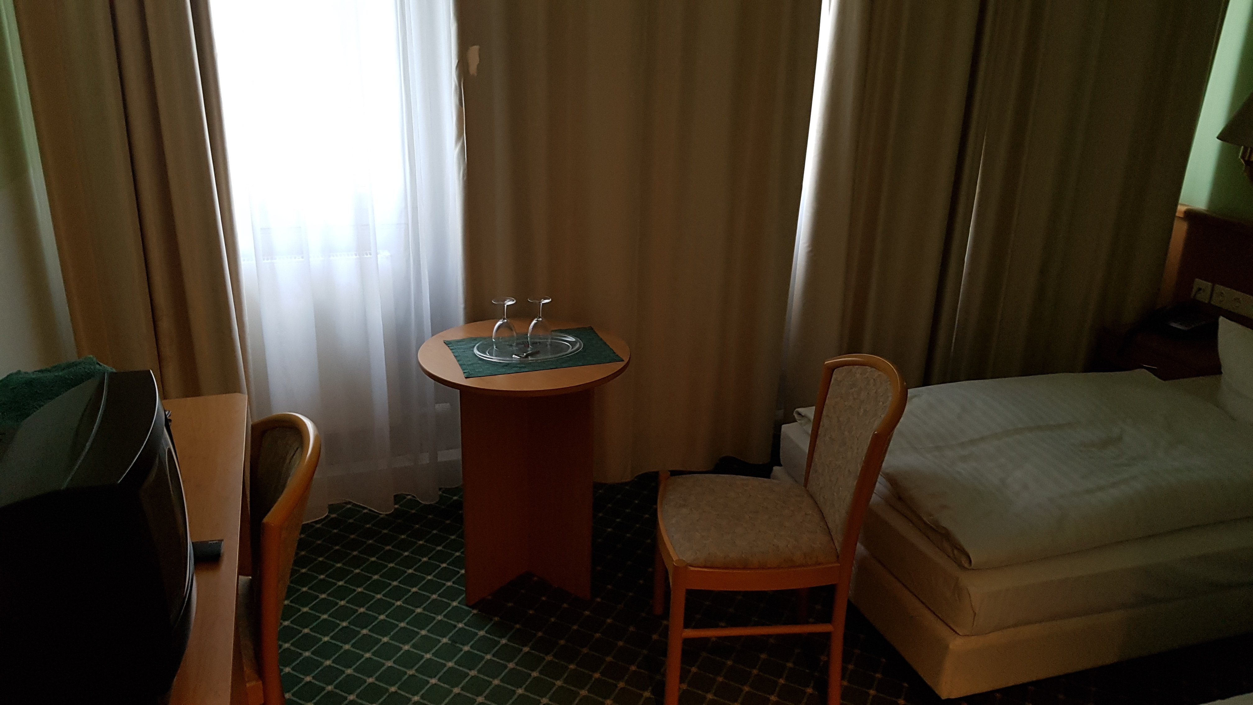 Active Hotel Helle Mitte