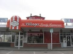 Villager Family Restaurant
