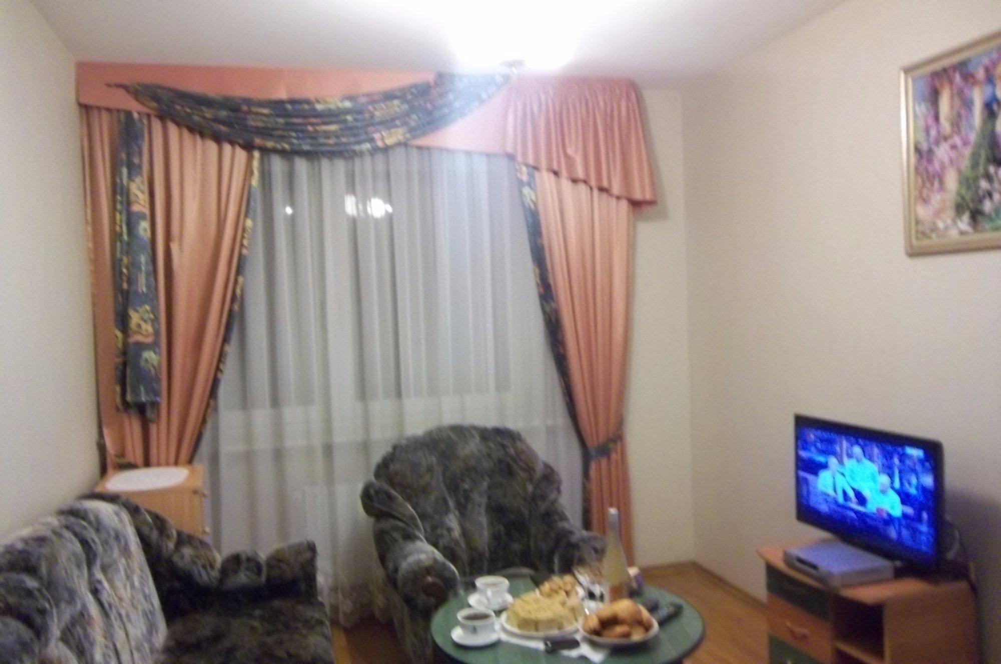 Motel Linas
