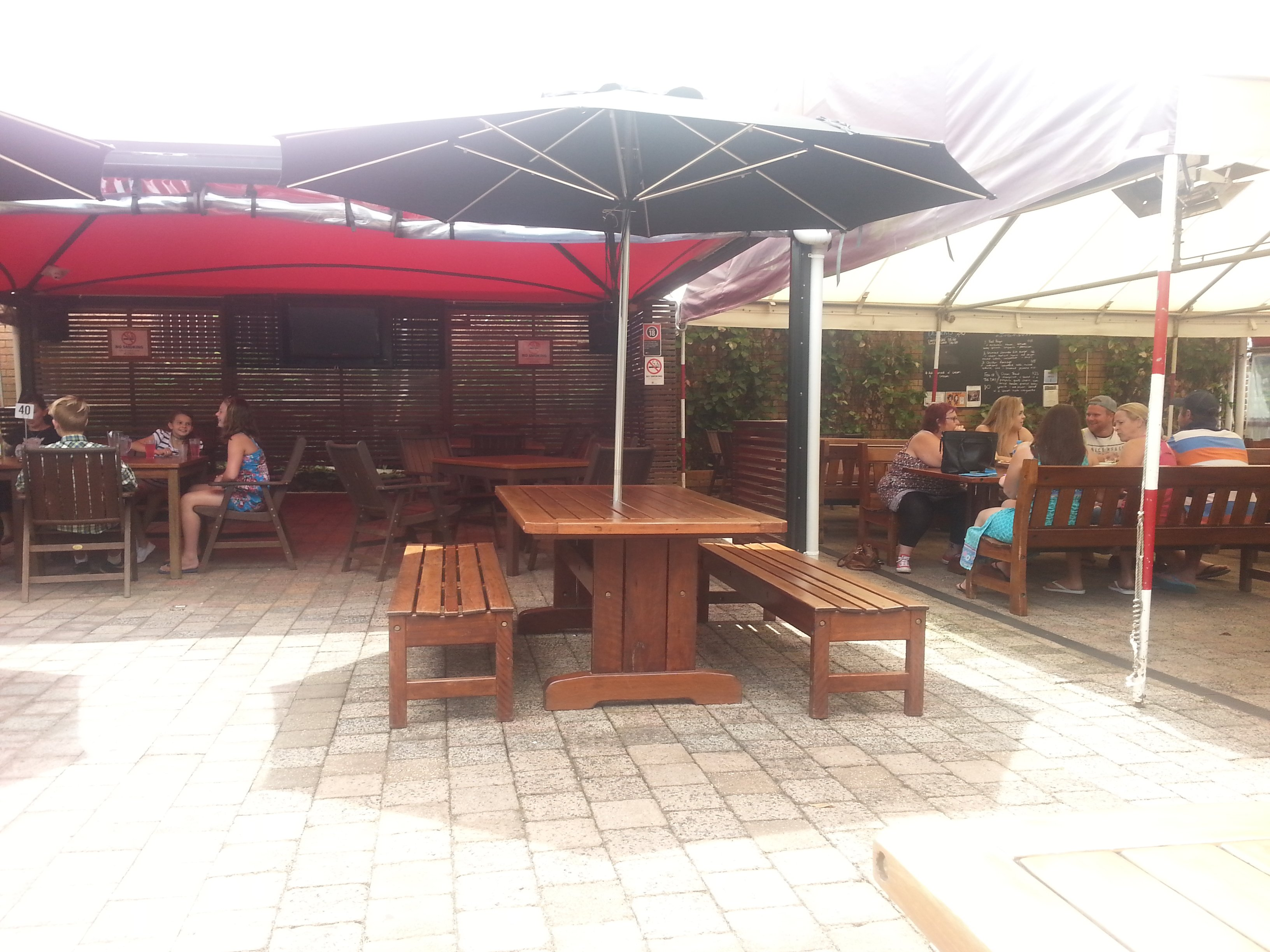 Top 10 Australian food in Alstonville, New South Wales, Australia
