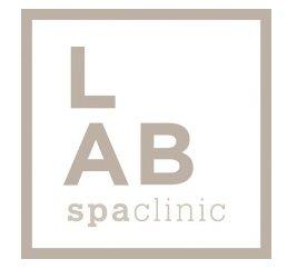 L.A.B Spa Clinic