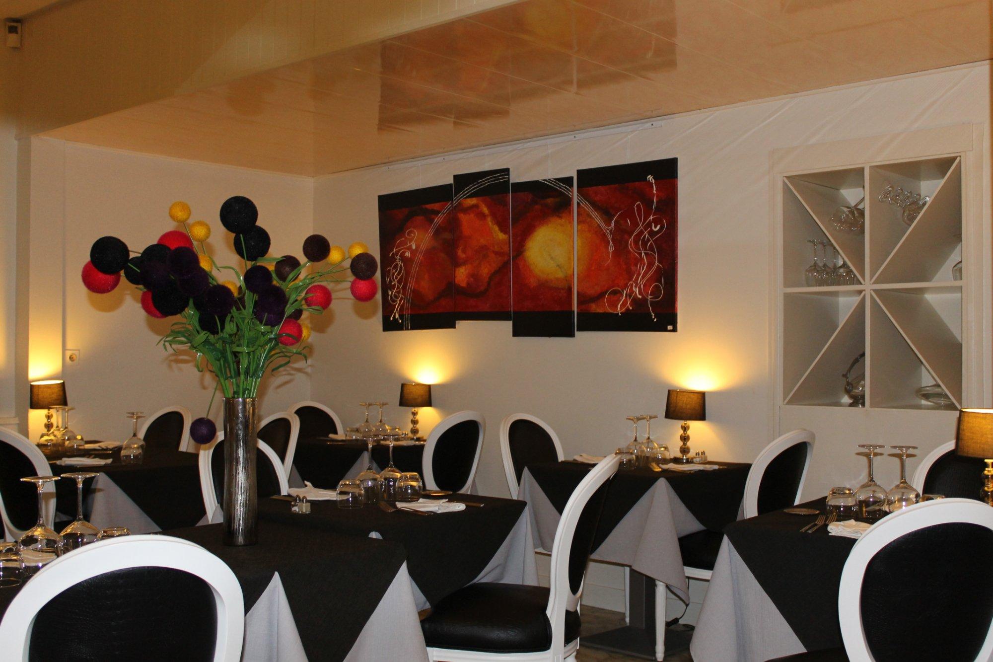 Croc Loup Bordeaux Rue Sainte Catherine Restaurant Reviews