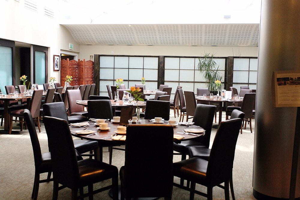 The terrace restaurant northampton restaurant reviews for Terrace bar menu