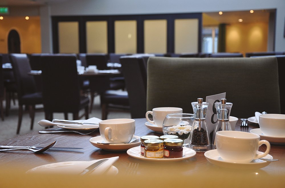 The terrace restaurant northampton restaurant reviews for Restaurant with terrace
