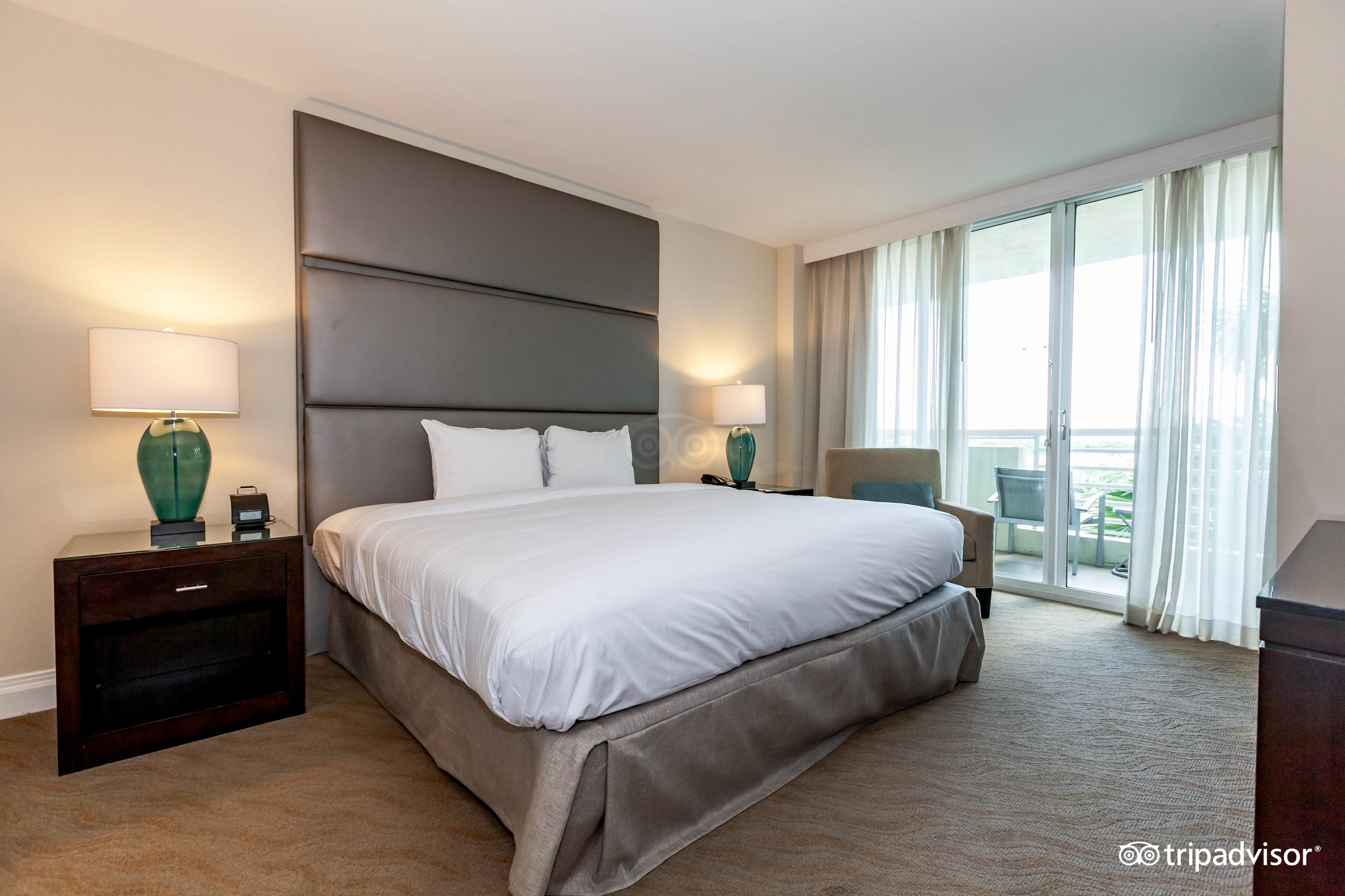 GALLERYone A DoubleTree Suites by Hilton Hotel Fort Lauderdale