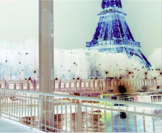Parigi.it