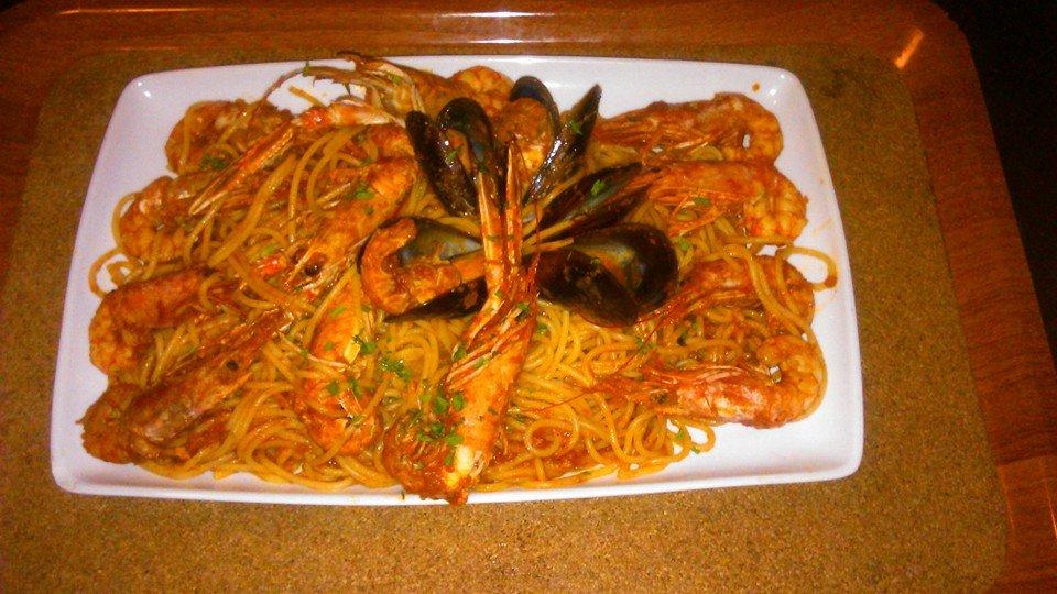 Selini Restaurant