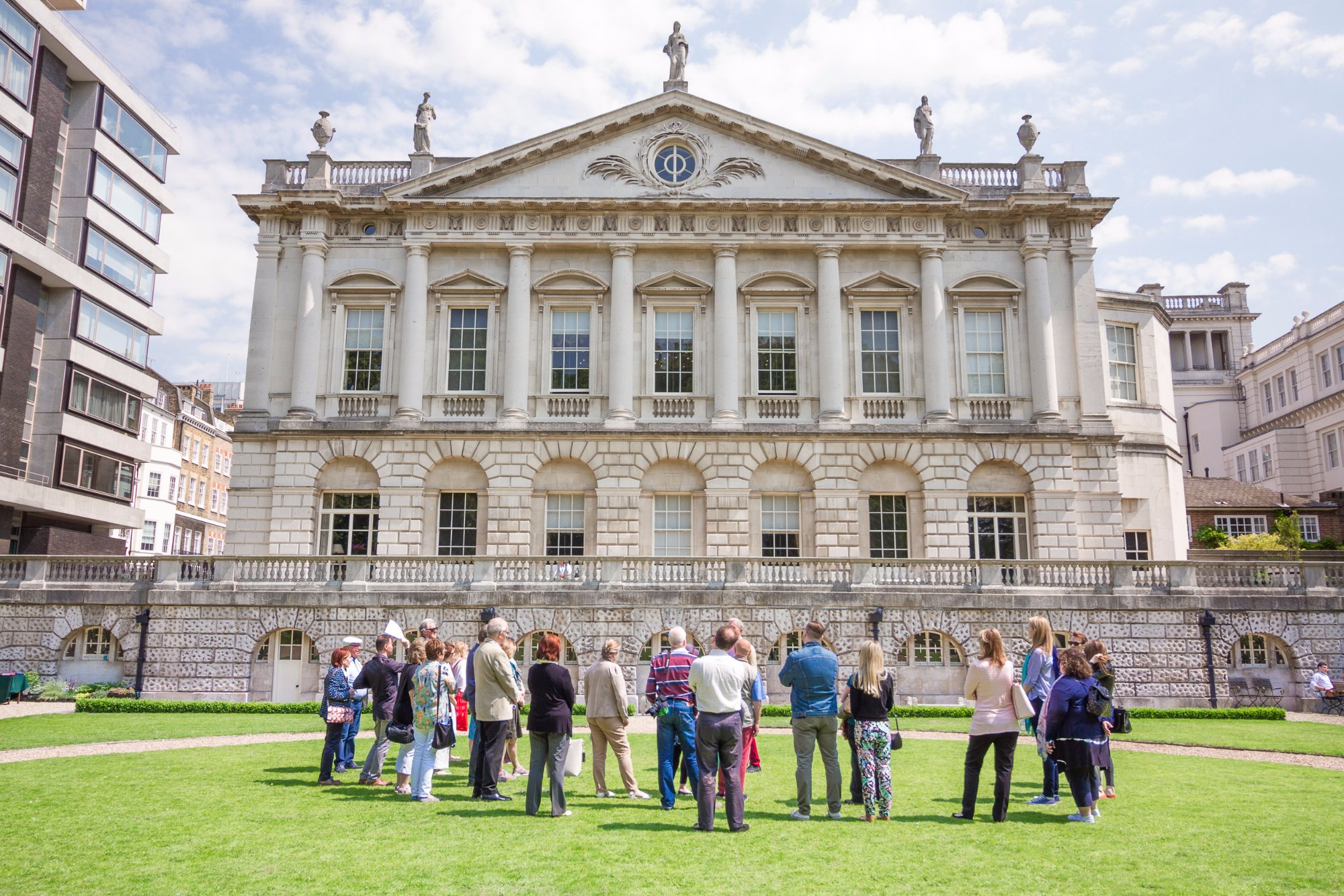 spencer house london england top tips before you go with