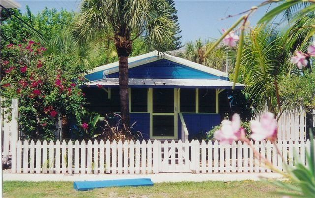 西埃斯特基村棕櫚海灘飯店