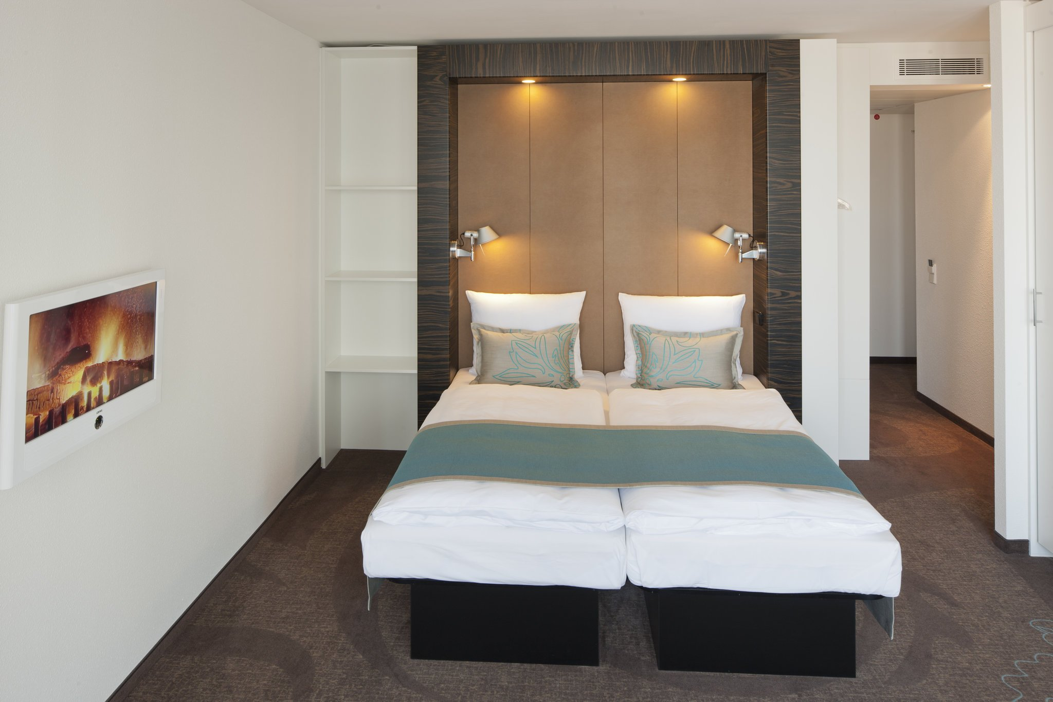 Motel One Essen