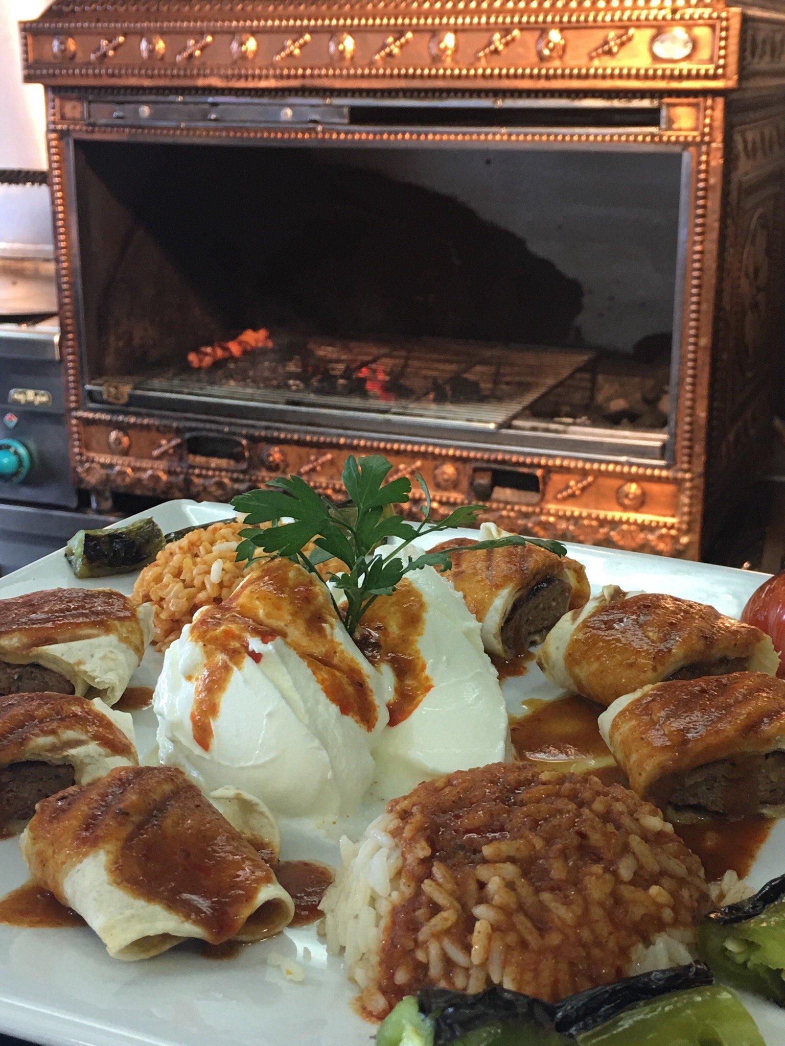 Grill Istanbul Rosny 2, Rosny sous Bois Restaurantbeoordelingen TripAdvisor # Restaurant Indien Rosny Sous Bois