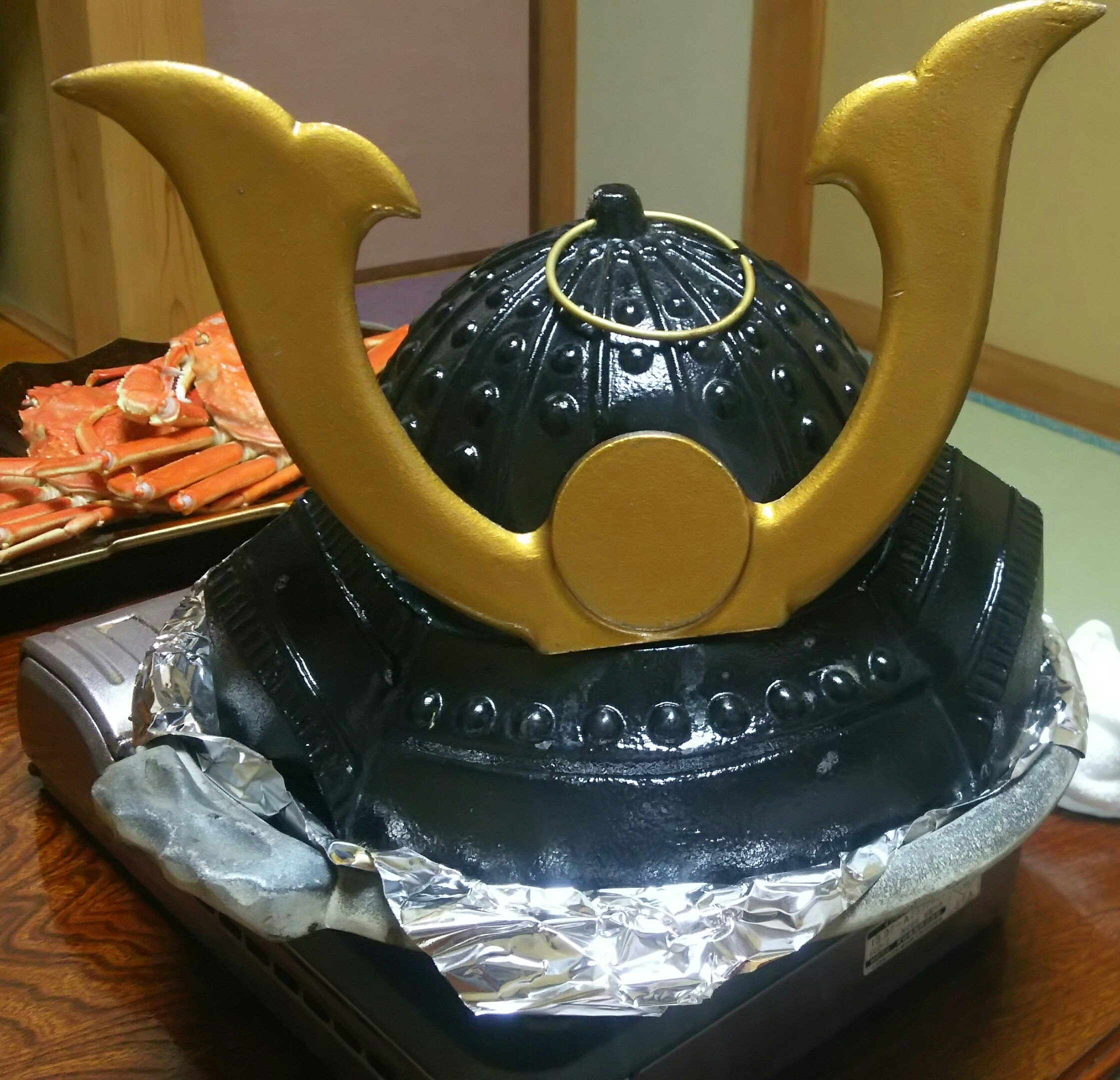 Minshuku Tsuribune Chidori