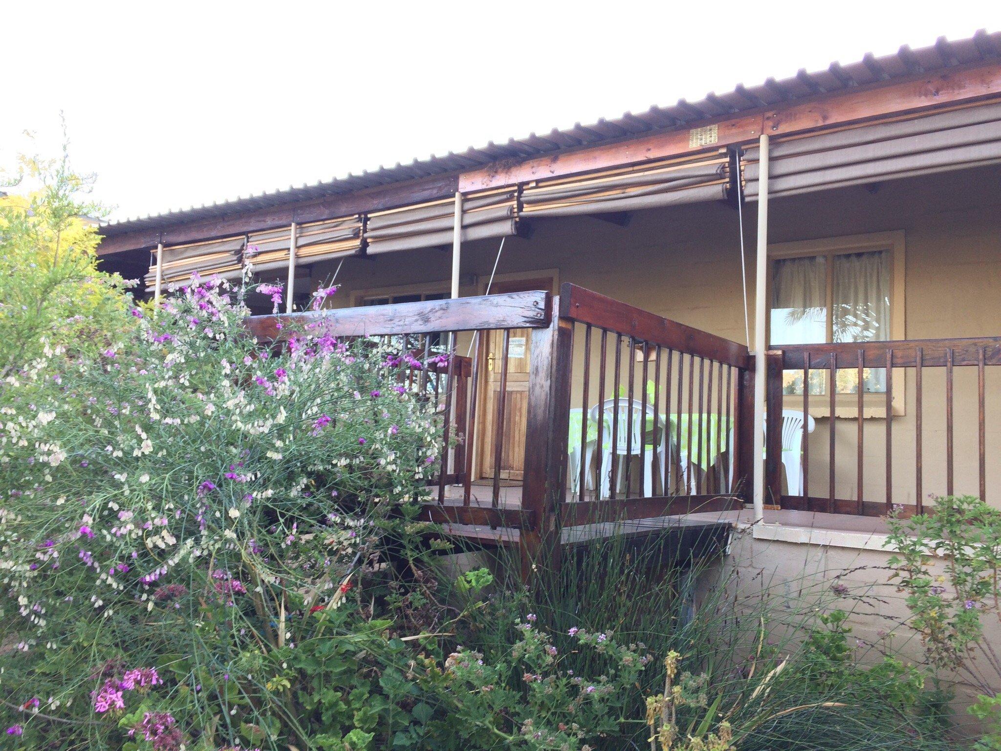 Elandsberg Eco Tourism