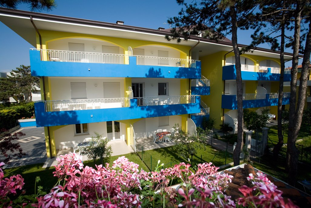 Fenix Residence
