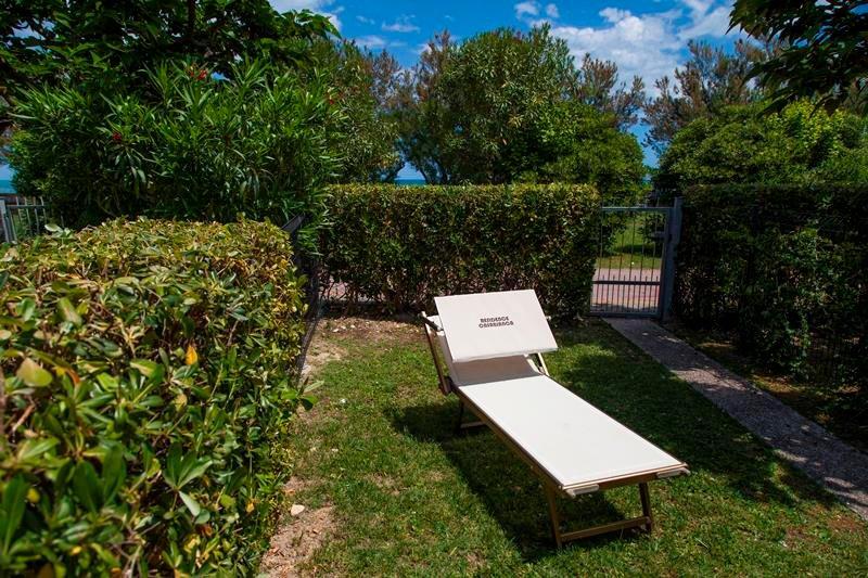 Residence Casabianca
