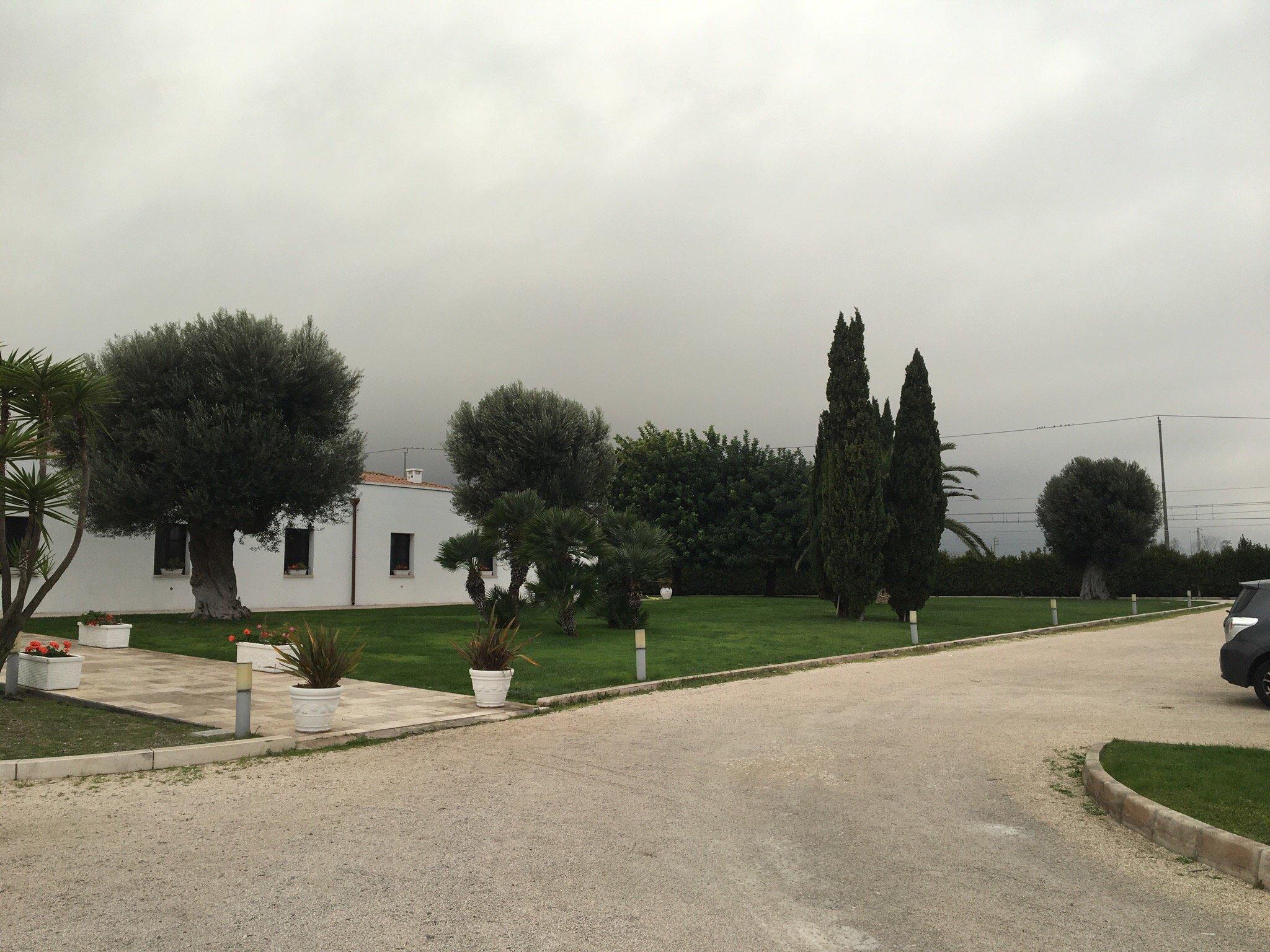 Al Faro Hotel