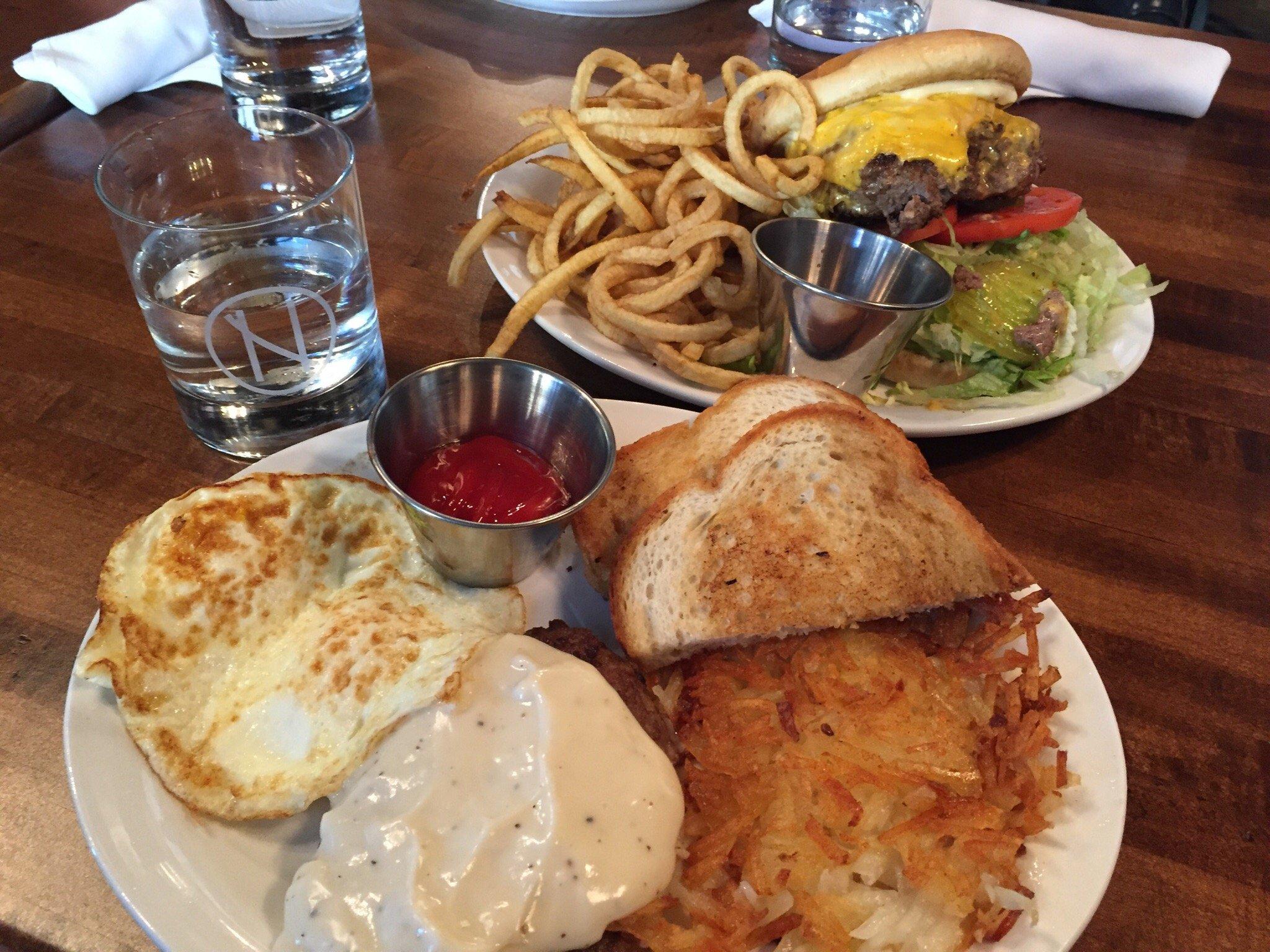the 10 best restaurants near packard s new american kitchen