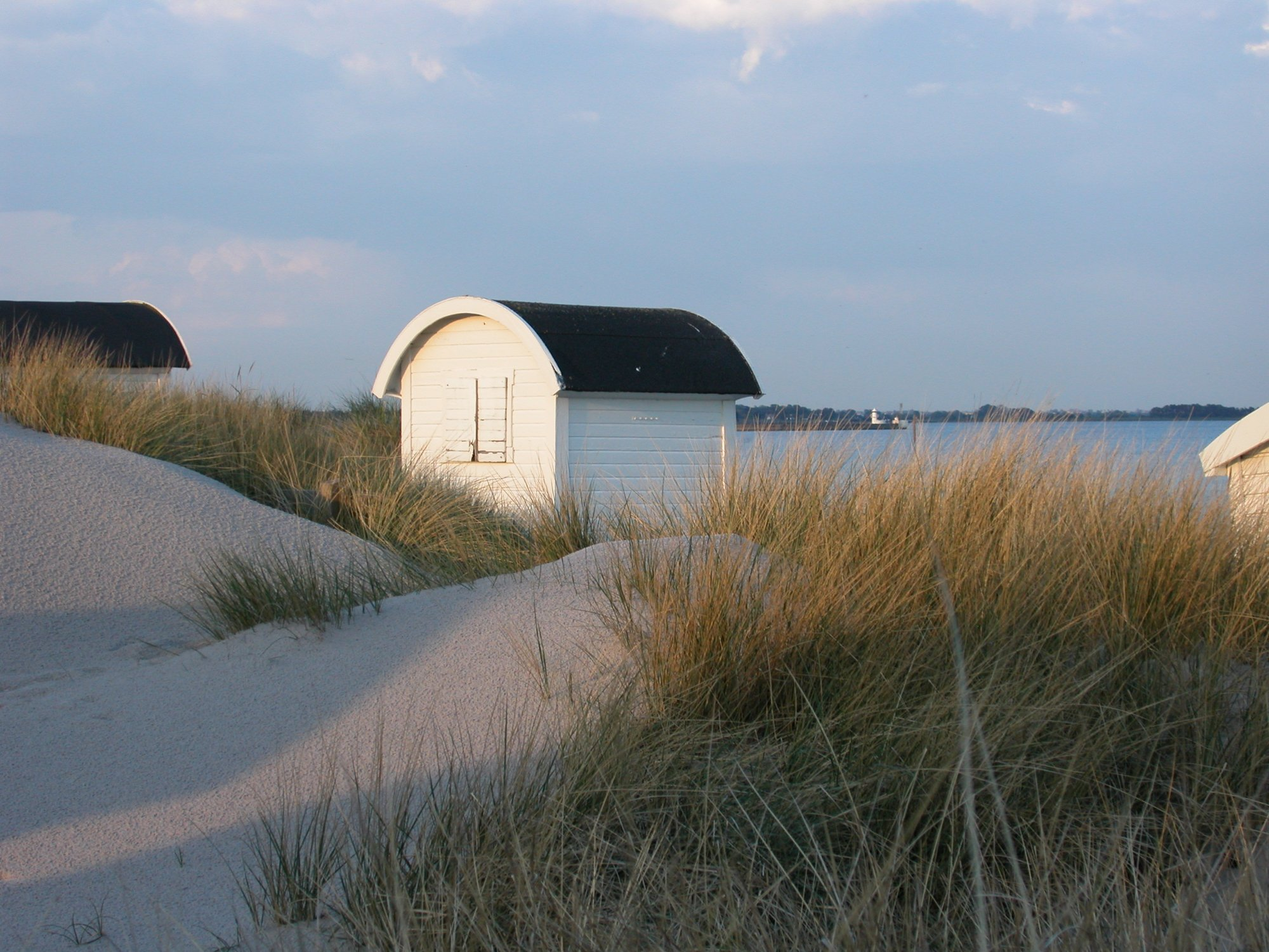 hotell falsterbo