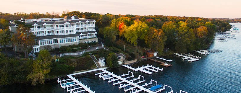The 10 Closest Hotels To Mountain Top At Grand Geneva Resort Lake Tripadvisor