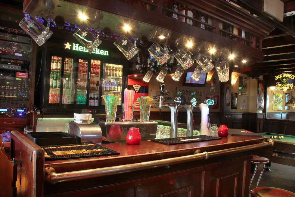 Red light bar amsterdam all you need to know before you go red light bar aloadofball Image collections