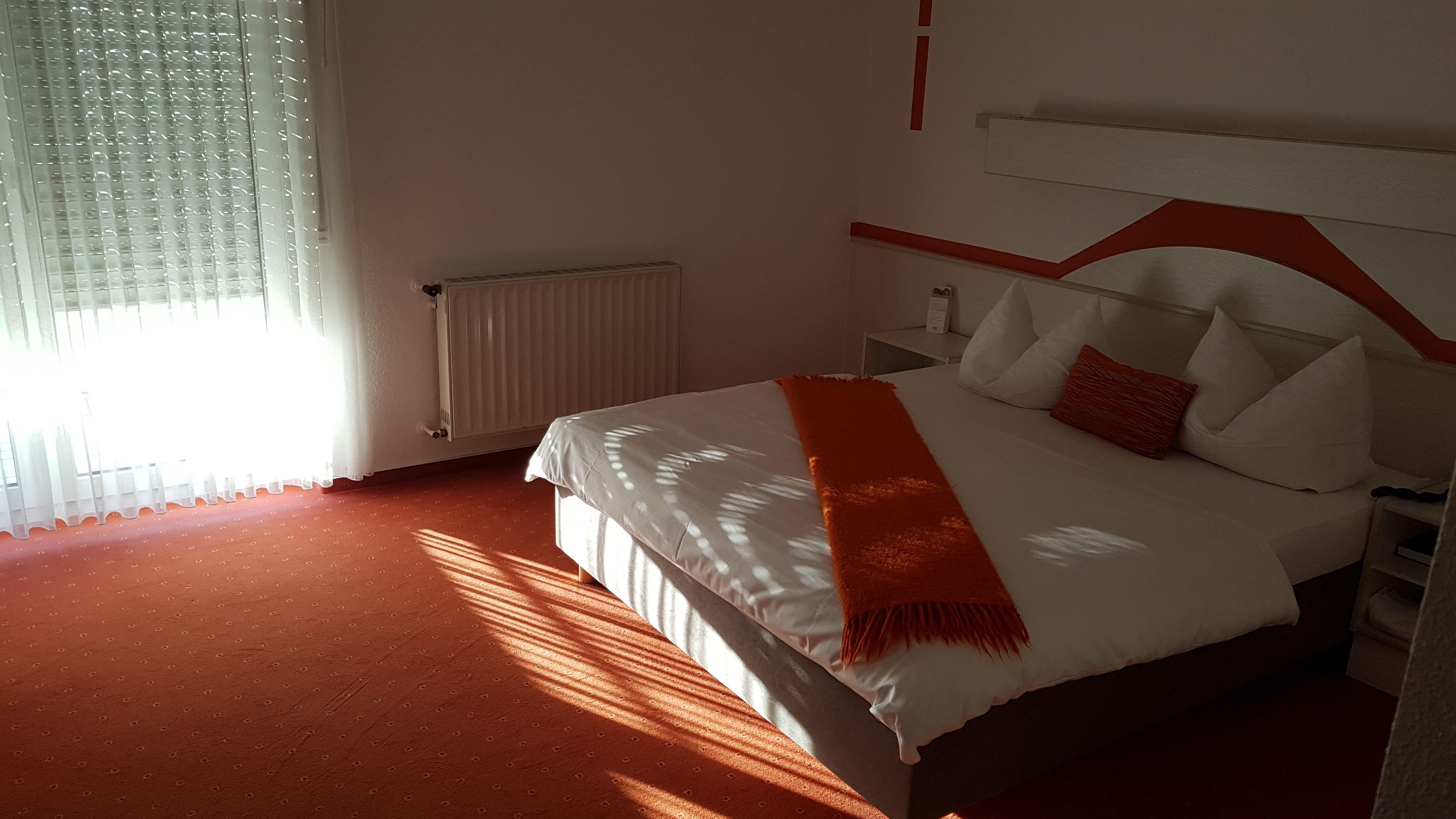 Hotel Zum Schaferhof