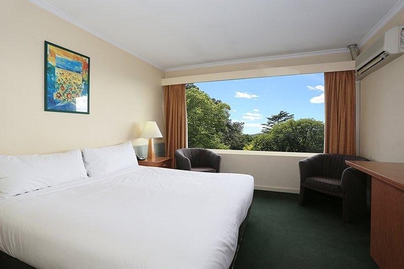 Hotel Launceston