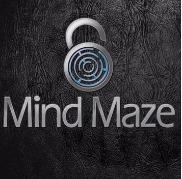 MindMaze Egypt