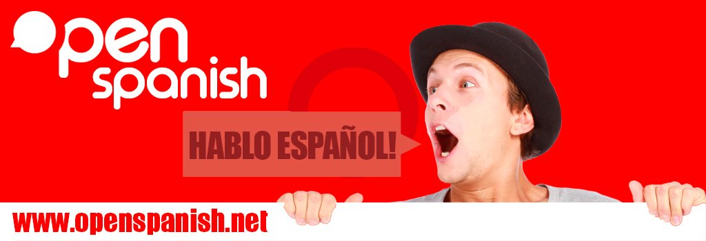 Open Spanish School