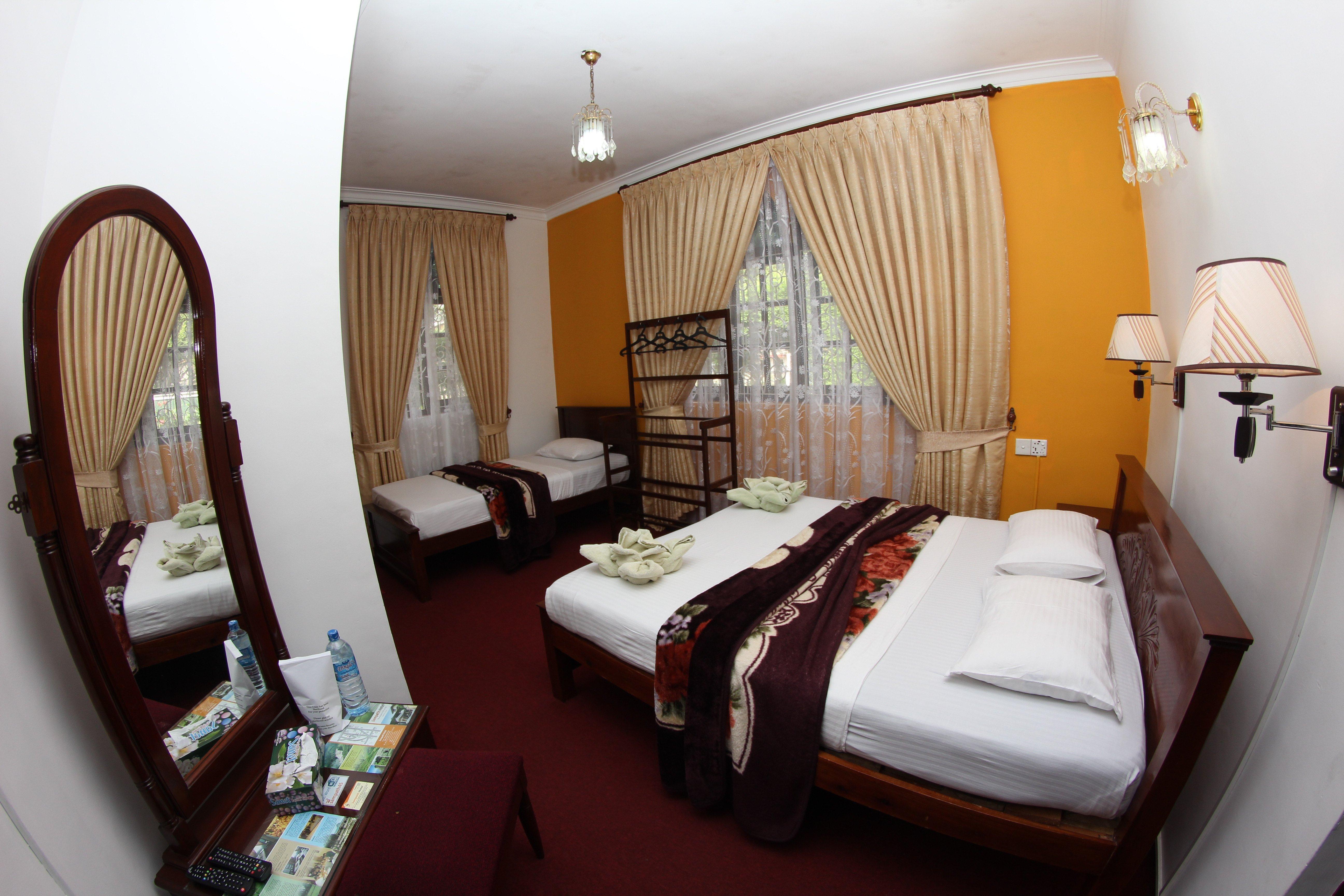 Sampath Hotel