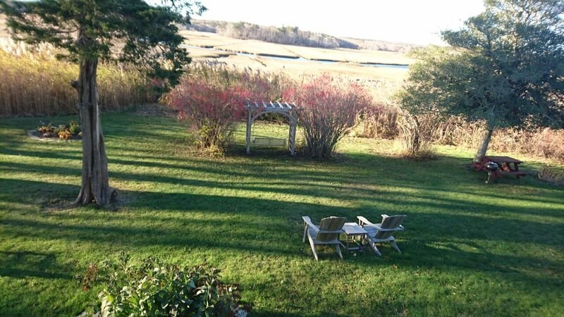 Spring Garden Inn Motel East Sandwich MA Cape Cod Reviews