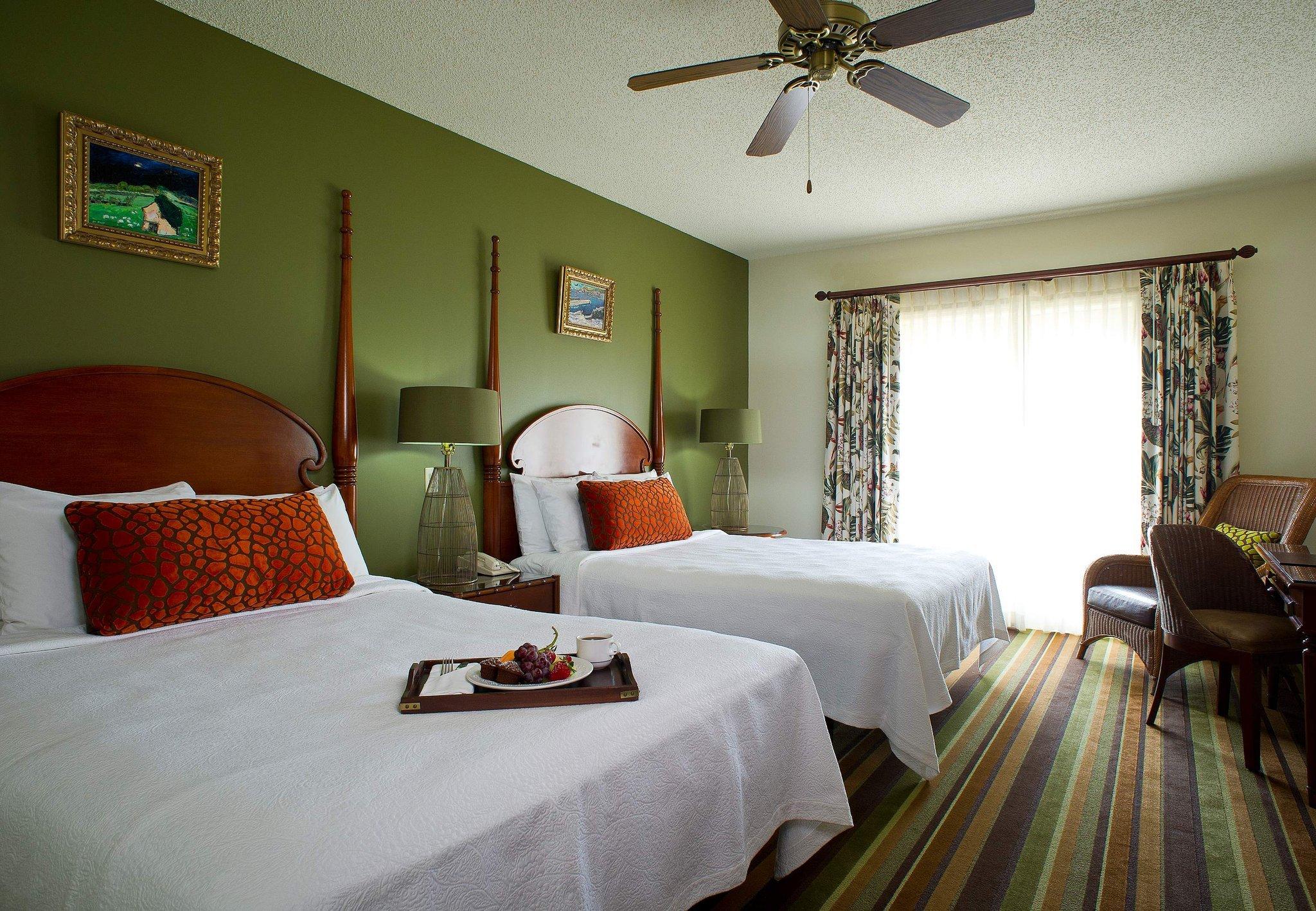 セレブレーション ホテル - ア ケッスラー ホテル