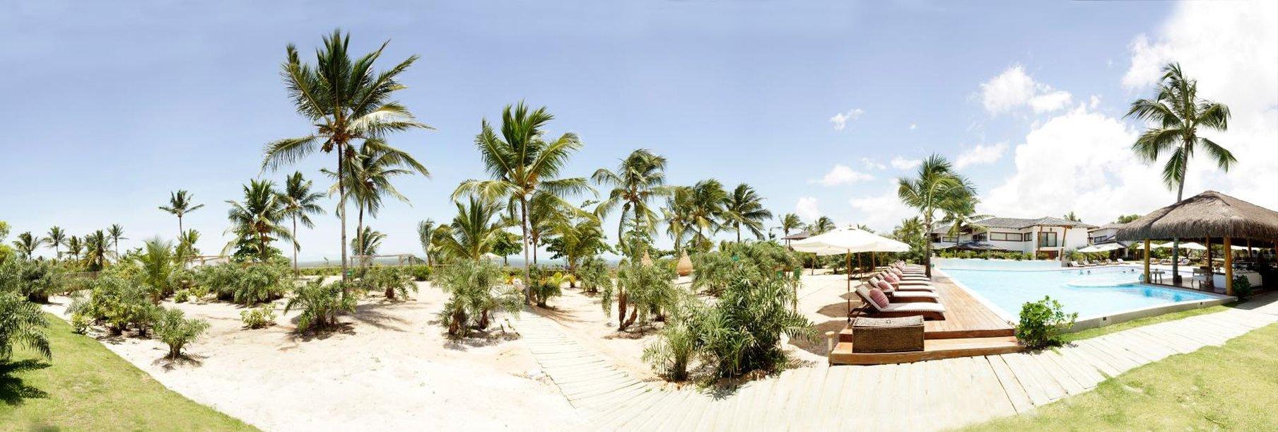 Campo Bahia
