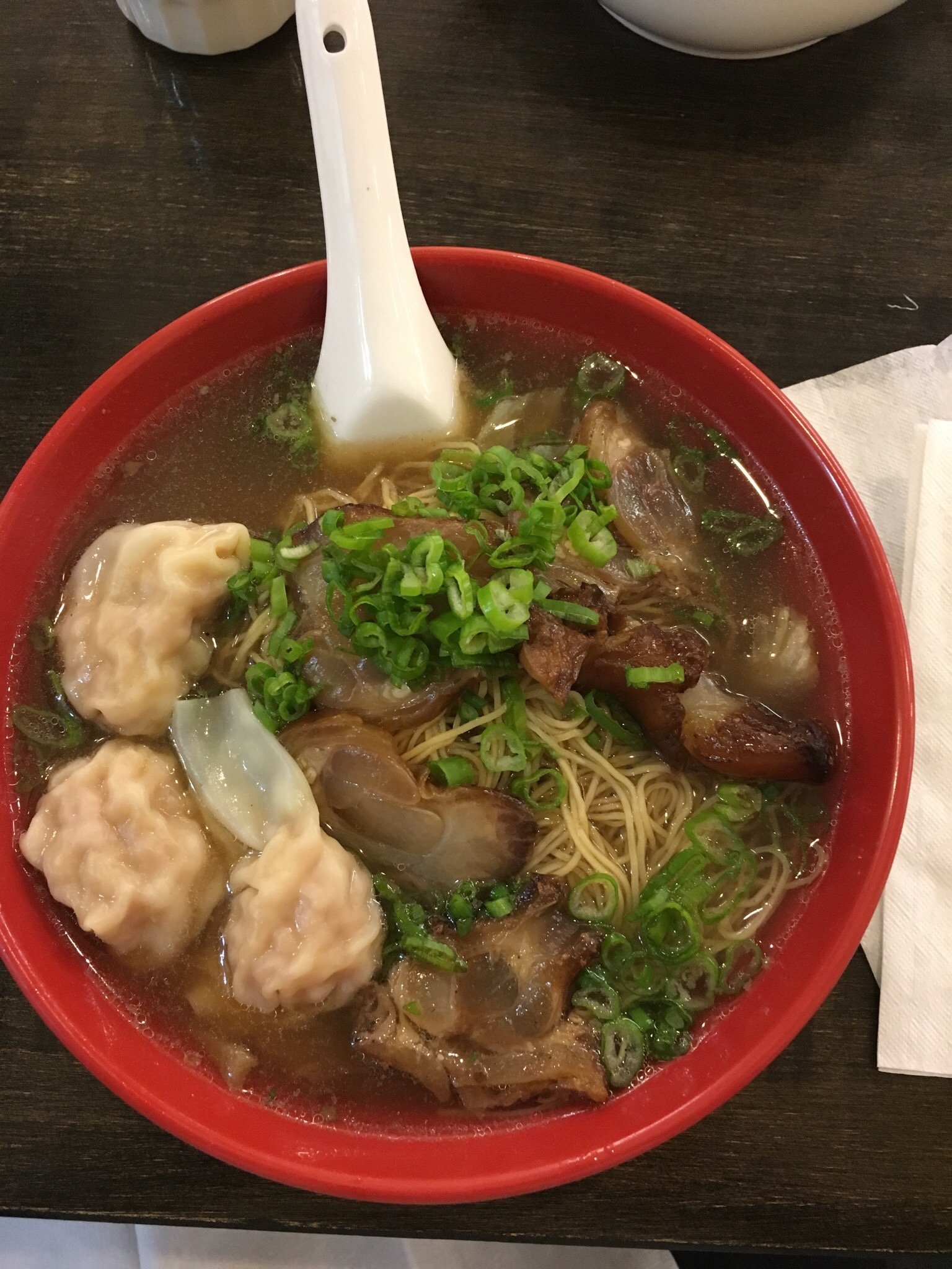 Chicago Map With Neighborhood Names%0A Yummy Yummy Noodles  Chicago  Chinatown  Restaurant Reviews  Phone Number   u     Photos  TripAdvisor