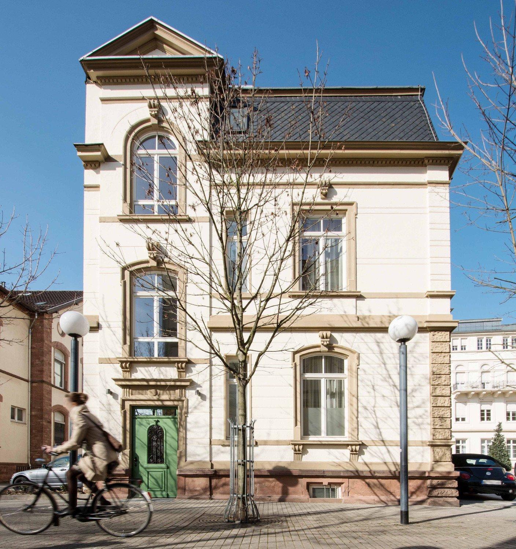 Boardinghouse Luise5