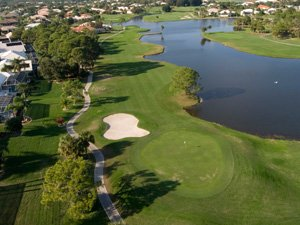 Rotonda Golf & Country Club