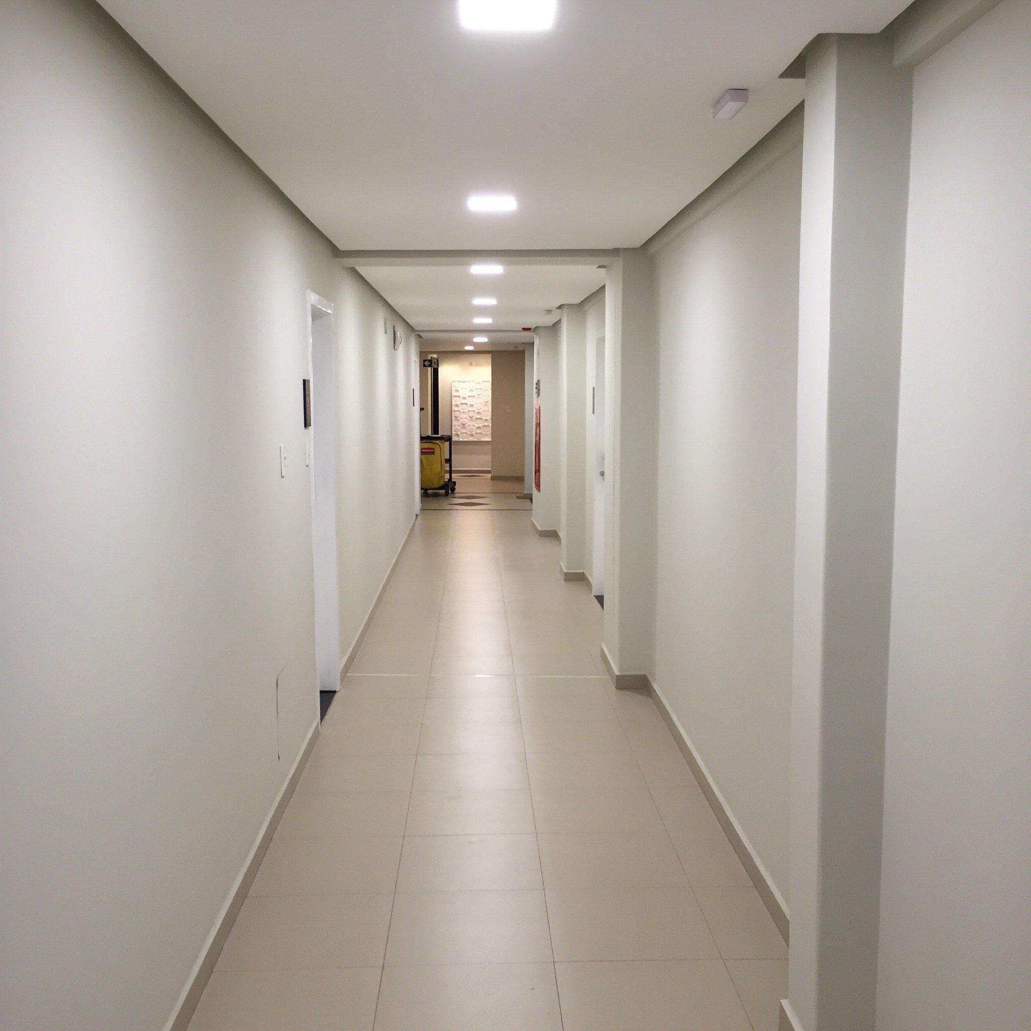 Hotel Palace Santarem